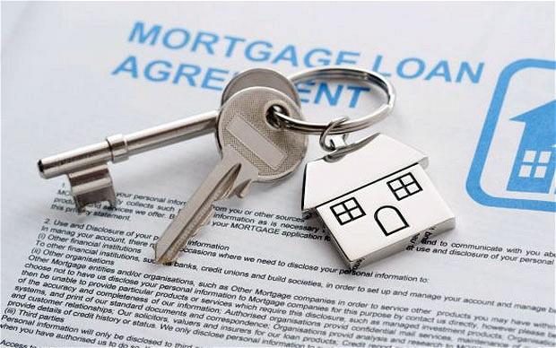PF-mortgage-key_1949243b