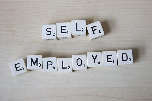 Selfemploymentjpg