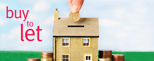 buy-to-let-investment