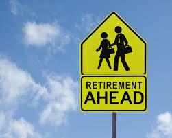 future retirement aheadjpg
