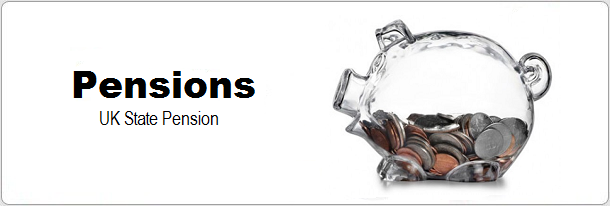 UK_State_Pension_