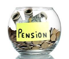pensioner bonds extended