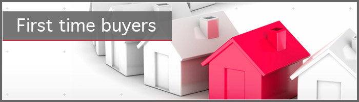 step by step guide for first time buyers