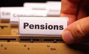 pension budget