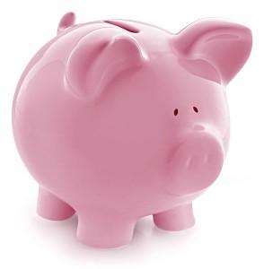 piggy-bank1-294x300