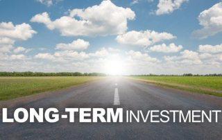 Expat-Tax-Return-Deadline-840x440