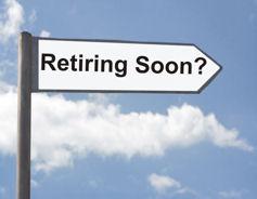 Retiring Soon Small