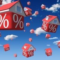 2280606-house-percentage-200x200