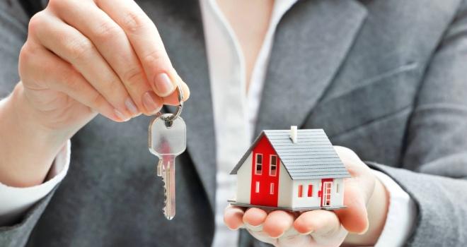 4528-hand keys NEW