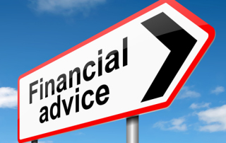 an advice on managing personal finances saving inflation insurance investing Oregon community investment services is dedicated to helping you with all your  investment  home personal financial guidance  financial advice from a  team you can trust  managing risk  finding ways to minimize effects from  inflation  insurance products offered through lpl financial or its licensed  affiliates.