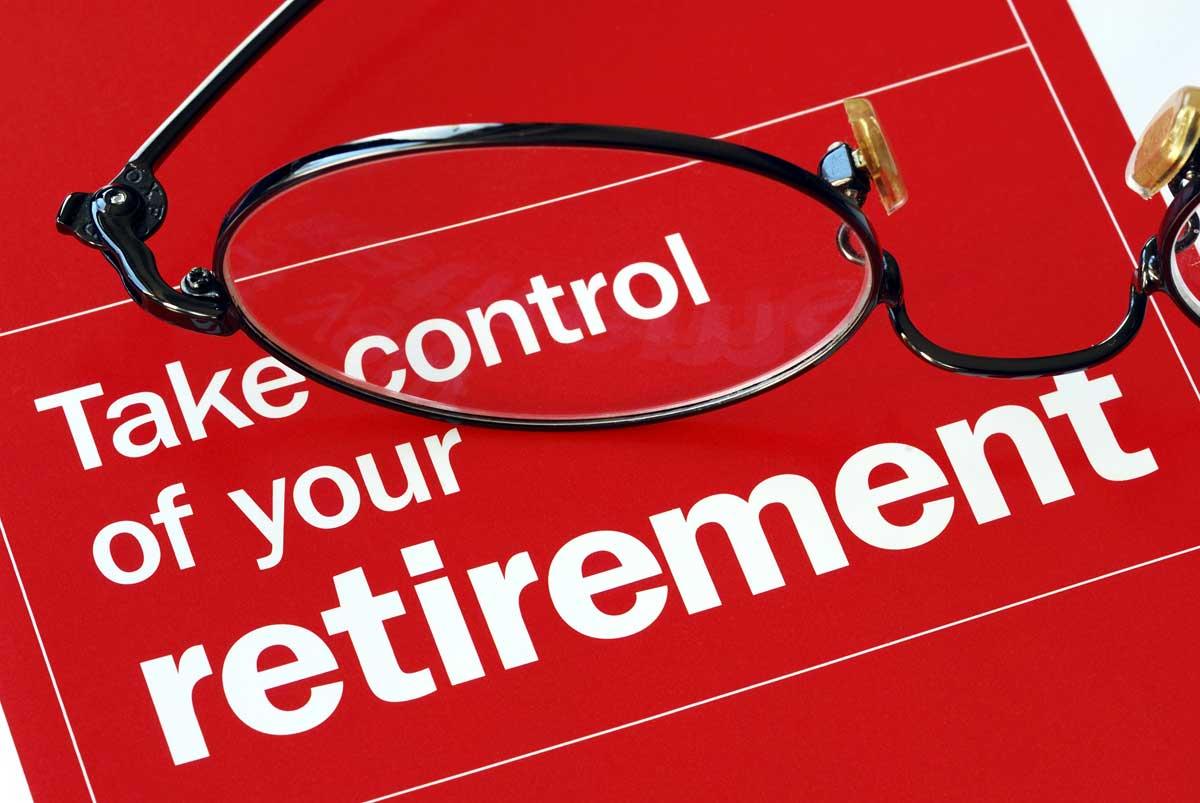 Defined-Benefit-Registered-Pension-Plan
