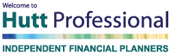 Hutt Professional Financial Planning