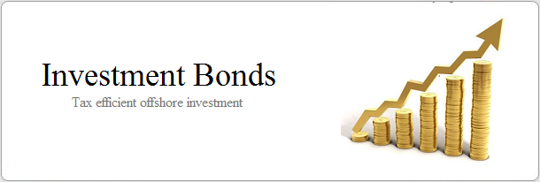Offshore_Investment_Bonds_png