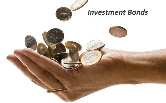 types of bonds in an investment Corporations and governments borrow money to finance the things they require using bonds key investment services can help you invest in bonds.