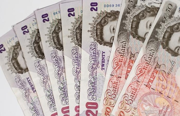 2094437_Money-Notes-Currency-GBP-Pounds-700