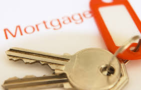Gross Mortgage