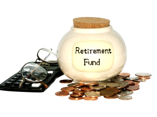 retirement-fund