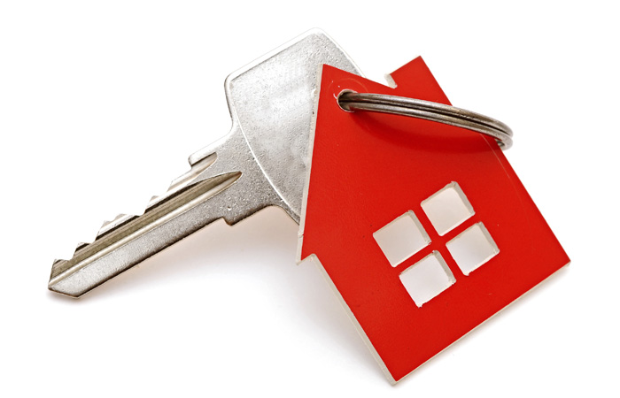 House-Keys-Mortgage-Estate-Agent-700