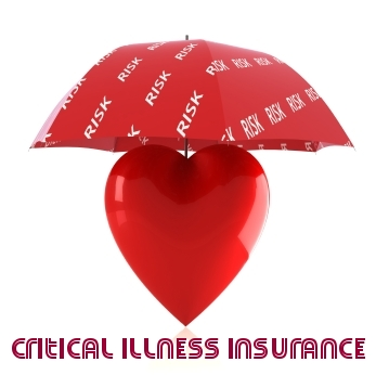 critical-illness-cover