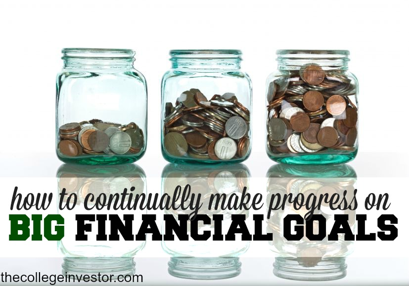 saving-for-long-term-goals