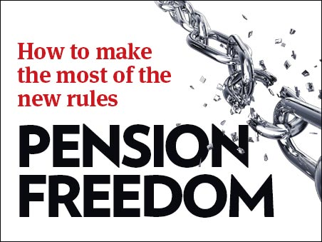 pension-freedom
