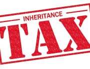 inheritance_tax_3547154b